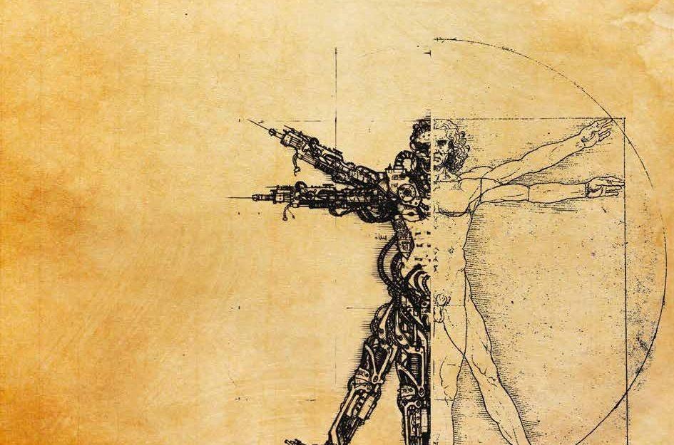 LE TRANSHUMANISME: UNE UTOPIE HUMANISTE ?
