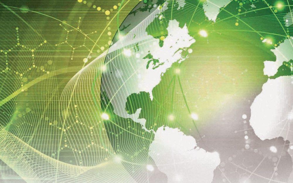 ÉCOLOGIE OU TECHNOLOGIES : UN CHOIX À FAIRE