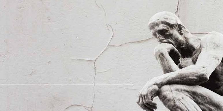 CITOYENS ET PHILOSOPHES. LA PHILOSOPHIE ET LES PHILOSOPHES NE SONT-ILS PAS LES GRANDS OUBLIÉS DE CETTE RÉFORME ?