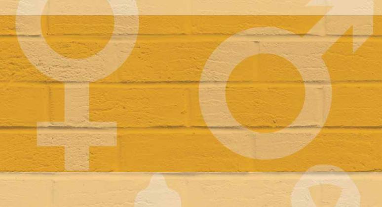 LE COURS DE PHILOSOPHIE ET DE CITOYENNETÉ : UNE OPPORTUNITÉ POUR LA CONSTRUCTION D'UNE EVRAS ÉGALITAIRE ?