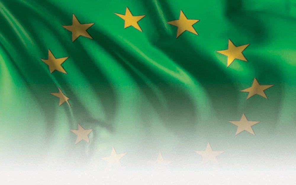 LES LOBBIES ET L'ÉCOLOGIE DANS L'UNION EUROPÉENNE : DES INTÉRÊTS EN BATAILLE