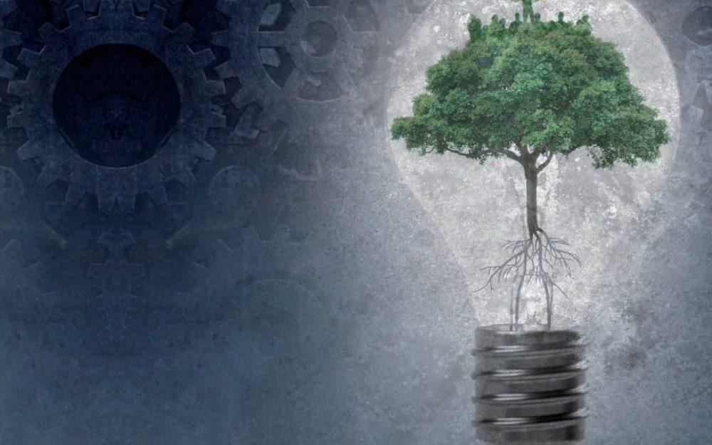 LA TECHNIQUE : FAUSSES SOLUTIONS ET CRITIQUES POUR NE RIEN CHANGER