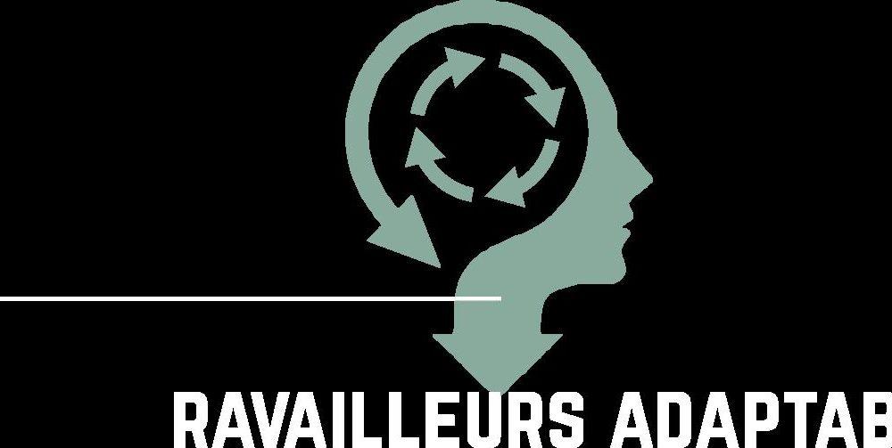 INTERVIEW : L' ÉCOLE FABRIQUE DES TRAVAILLEURS ADAPTABLES