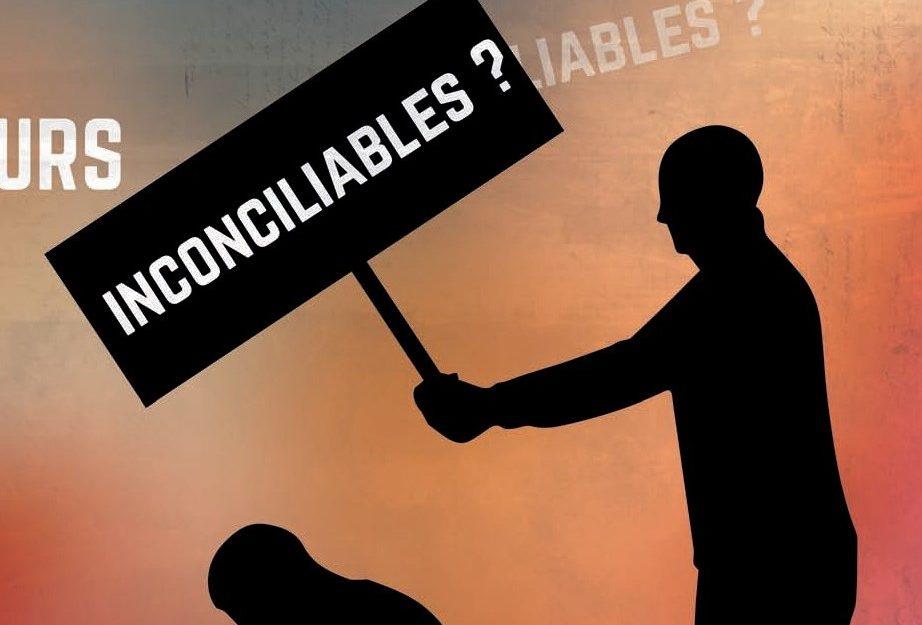 DROITS DES TRAVAILLEURS ET DROITS DES USAGERS : INCONCILIABLES?