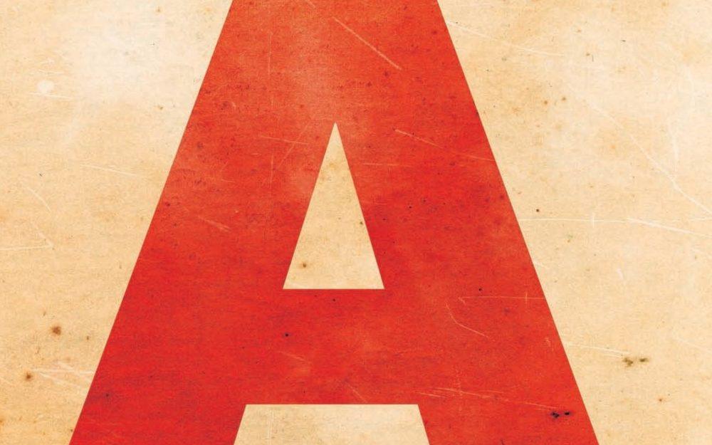 FESTIVALART&ALPHA. L'INTÉRÊT DES DÉMARCHES ARTISTIQUES EN ALPHABÉTISATION